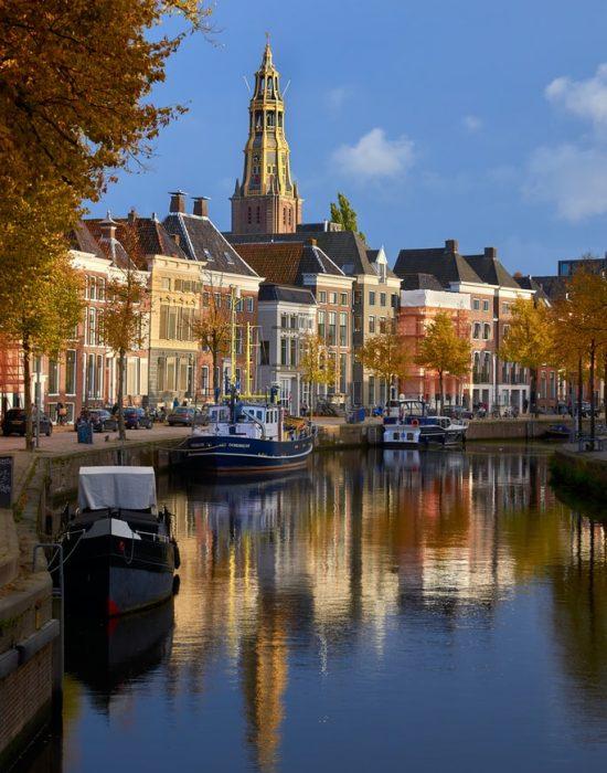 Groningen_Stad